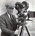 Byron Haskin - Jun 1922 EH.jpg
