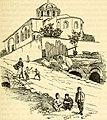 Byzantine and Romanesque architecture (1913) (14796175223).jpg