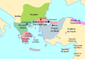 Byzantium1230.png