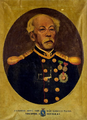 Cândido José Mourão Garcês Palha, Visconde de Bucelas (1874) - P.P. Fernandes.png