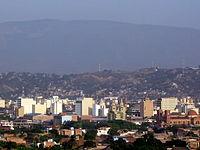 Cúcuta (Skyline).jpg