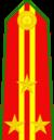 Cấp hiệu Thượng tá Công an.png