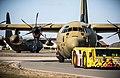 C-130J at RAF Akrotiri MOD 45166156.jpg