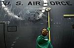 C-130J washed the 86th AMXS way 150420-F-NH180-383.jpg