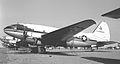 C-46NJang (4777072335).jpg