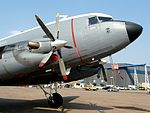 C-47TP Dakota, b, Waterkloof Lugmagbasis.jpg