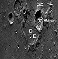 C.MayerCraterD.jpg
