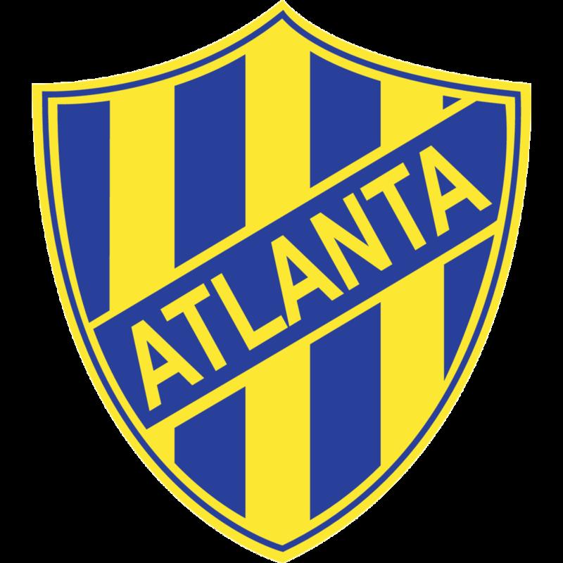 C.a. atlanta.png