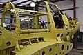 CAF Kingcobra restoration - fuselage - 11211428964.jpg