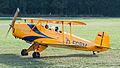 CASA 1-131E Jungmann D-EGRM Hahnweide 2011.jpg