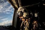 CBRN Marines hone radiation detection skills 150902-M-TM809-262.jpg