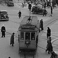 CCFL470~1950s(HorácioN).jpg