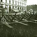 CC 36 Côté Pl. St Michel 22 Mai 1906.jpg