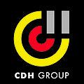 CDH group logo.jpg