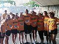 CDPHP Workforce Team Challenge 2010 (4642653420).jpg
