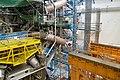 CERN-20060225-12.jpg