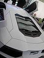 CES 2012 - NVIDIA Lamborghini (6764011057).jpg