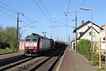 CFL 4010 Berchem.jpg