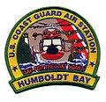 CGAS Humboldt Bay.jpg