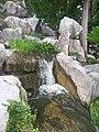 CG Waterfall.jpg