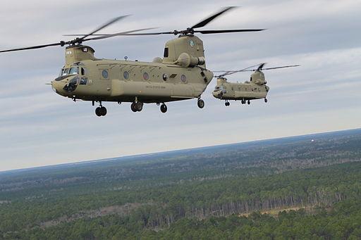 CH-47F multi-ship 131211-Z-WH280-005