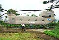 CH-47 Chinook tại sân bay Tà Cơn.JPG