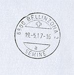 CH-6500 Bellinzona 2 Semine 190517.jpg