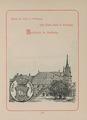 CH-NB-200 Schweizer Bilder-nbdig-18634-page385.tif