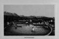 CH-NB-Bodensee und Rhein-19059-page010.tif