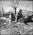 CH-NB - Afghanistan, Ghazni (Ghazna)- Menschen - Annemarie Schwarzenbach - SLA-Schwarzenbach-A-5-21-163.jpg