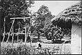 CH-NB - Iran, Mazanderan (Mazandaran)- Dorf - Annemarie Schwarzenbach - SLA-Schwarzenbach-A-5-19-050.jpg