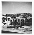 CH-NB - Libanon, Beid-eddin (Beit ed Din, Beiteddin)- Palast - Annemarie Schwarzenbach - SLA-Schwarzenbach-A-5-05-003.jpg