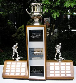Red Tilson Trophy (wertvollster Spieler aus der OHL) 250px-CHL_Player_of_the_Year