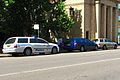 CIU 371 Falcon, unmarked Falcon and FSG Falcon wagons - Flickr - Highway Patrol Images.jpg