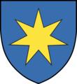 COA-family-sv-Gyllenstierna.png