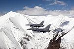 COANG F-16s tour Colorado 150529-Z-BR512-449.jpg