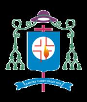 COA Bishop Vuduythong.png