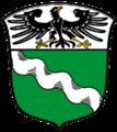 COA Landschaftsverband Rheinland.png