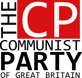 Communist Party of Great Britain Communist party in Great Britain from 1920 to 1991