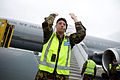 CPL Iain Warren, part of the Air Force's Force Protection Team in Christchurch - Flickr - NZ Defence Force.jpg
