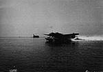 CRDA Cant. Z.506B Airone in decollo.jpg