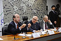 CRE - Comissão de Relações Exteriores e Defesa Nacional (22548107477).jpg