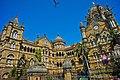 CST,Mumbai - panoramio (16).jpg