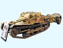 CV-33 Flamethrower 1 Bovington mod.jpg