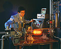 CVD Reaction Chamber - GPN-2000-001466.jpg