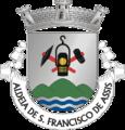 CVL-aldeiasfranciscoassis.png