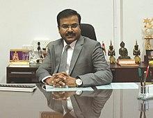 C Anandharamakrishnan-DIRECTOR-IIFPT.jpg