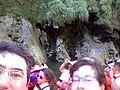 Cañón del Sumidero by ovedc 38.jpg