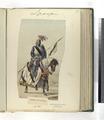 Caballero de la Banda ((Año) 1400) (NYPL b14896507-87403).tiff
