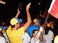 Cacerolazo contra Maduro La Boyera 15 abr 2013 012.JPG